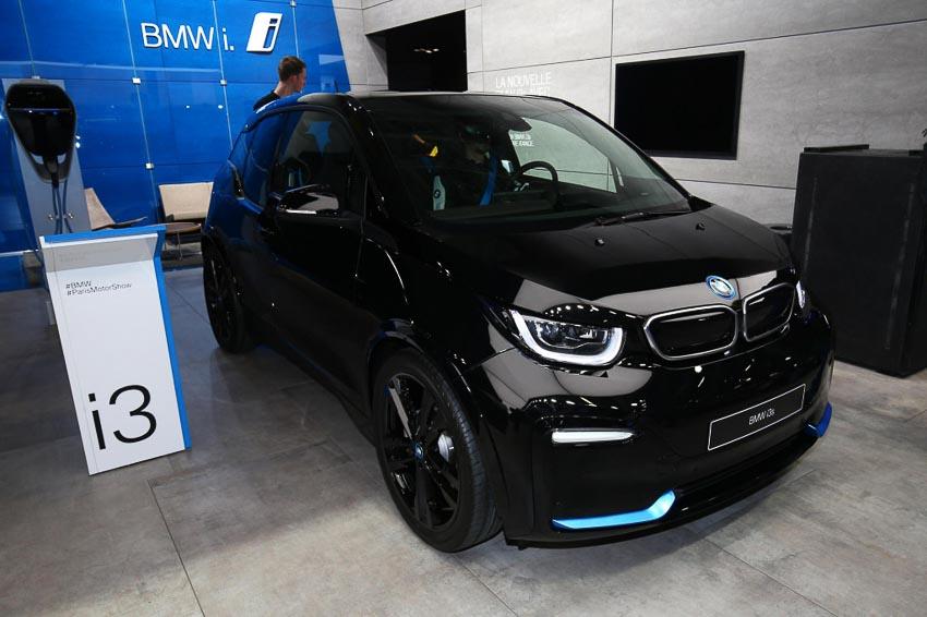 BMW-i3-2019-nang-cap-cong-nghe-pin-Paris-Motor-Show-2018-11