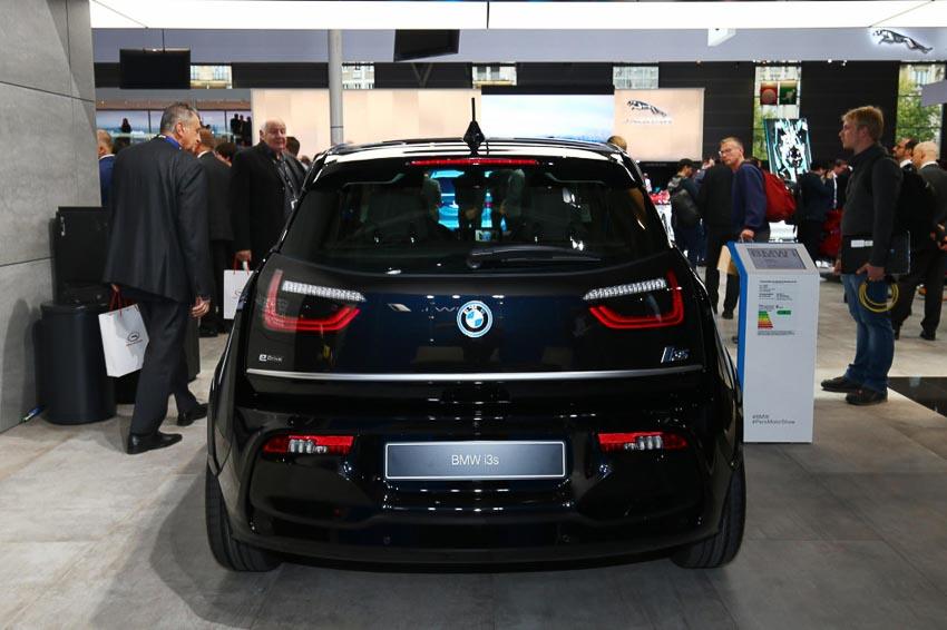 BMW-i3-2019-nang-cap-cong-nghe-pin-Paris-Motor-Show-2018-13