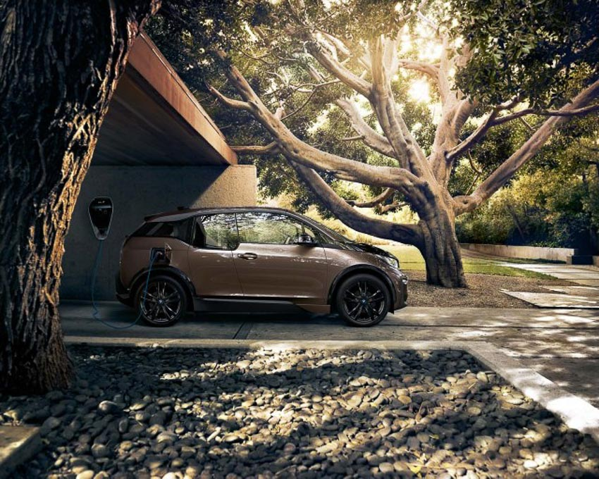 BMW-i3-2019-nang-cap-cong-nghe-pin-Paris-Motor-Show-2018-14
