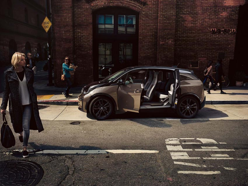 BMW-i3-2019-nang-cap-cong-nghe-pin-Paris-Motor-Show-2018-15
