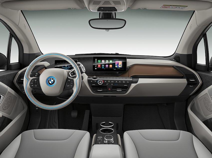 BMW-i3-2019-nang-cap-cong-nghe-pin-Paris-Motor-Show-2018-5