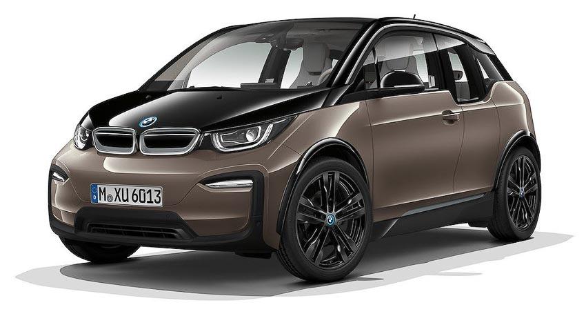 BMW-i3-2019-nang-cap-cong-nghe-pin-Paris-Motor-Show-2018-6