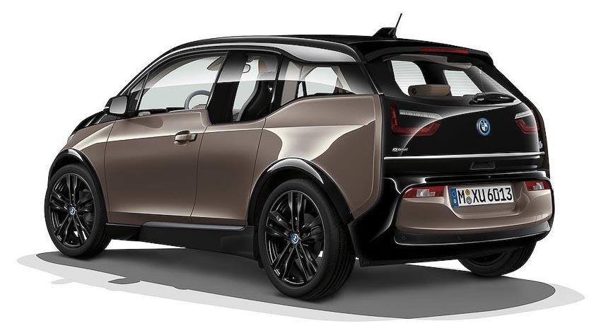 BMW-i3-2019-nang-cap-cong-nghe-pin-Paris-Motor-Show-2018-8