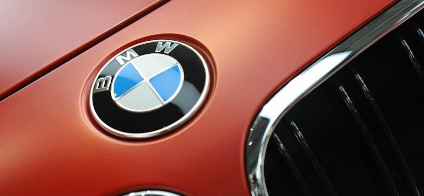 BMW-quyen-kiem-soat-lien-doanh-o-Trung-Quoc