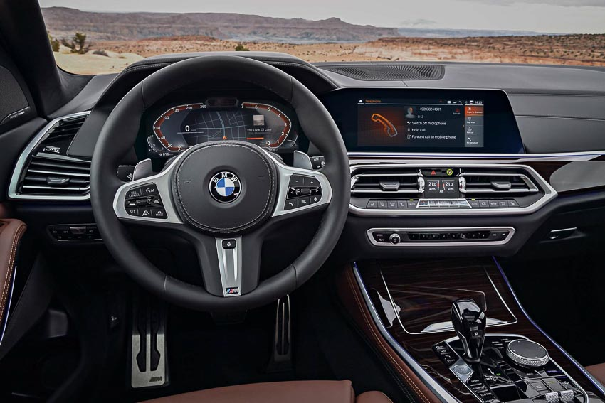 BMW-tiet-lo-khoang-lai-Live-Cockpit-Professional
