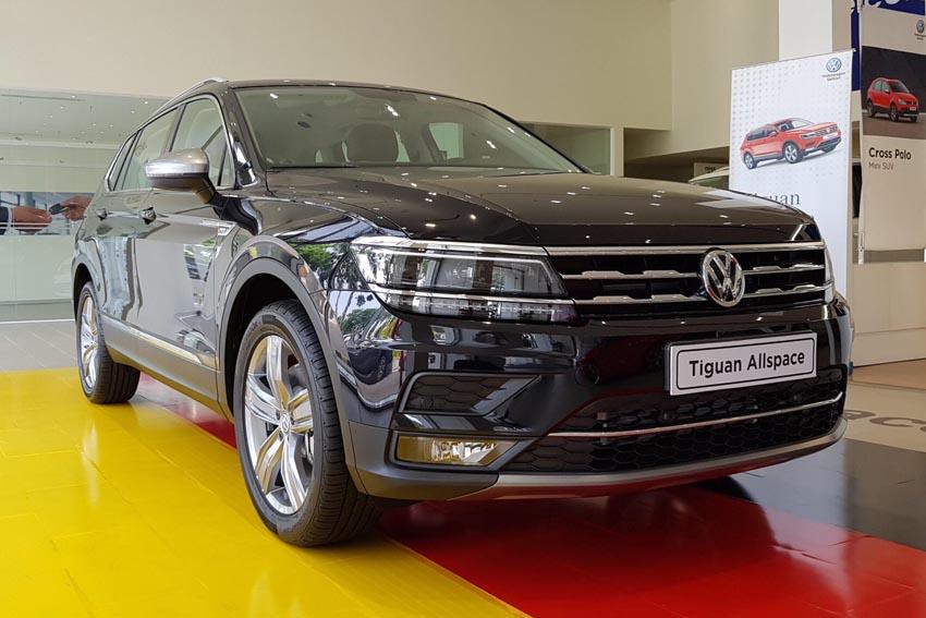 Bang-gia-xe-Volkswagen-thang-10-2018