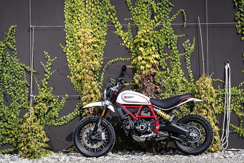 Bo-ba-Ducati-Scrambler-2019-thay-doi-voc-dang-7