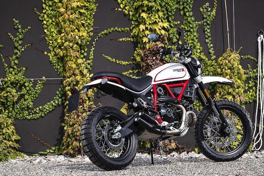 Bo-ba-Ducati-Scrambler-2019-thay-doi-voc-dang-8