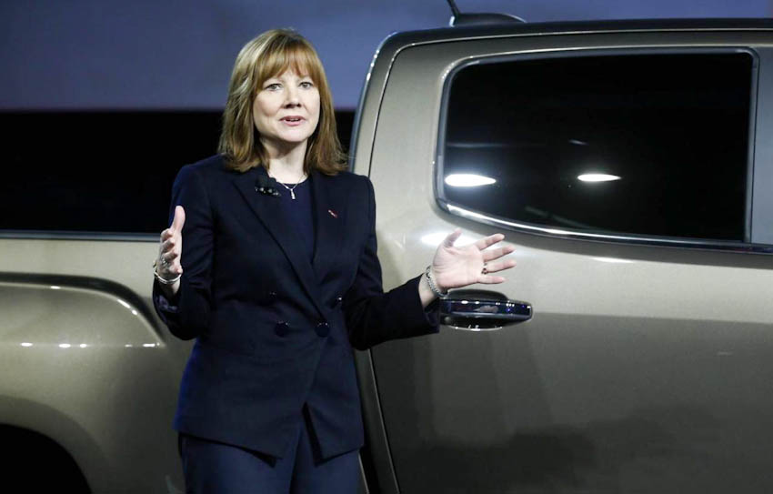 CEO-Mary-Barra-cua-GM-Nguoi-phu-nu-quyen-luc-nhat-the-gioi