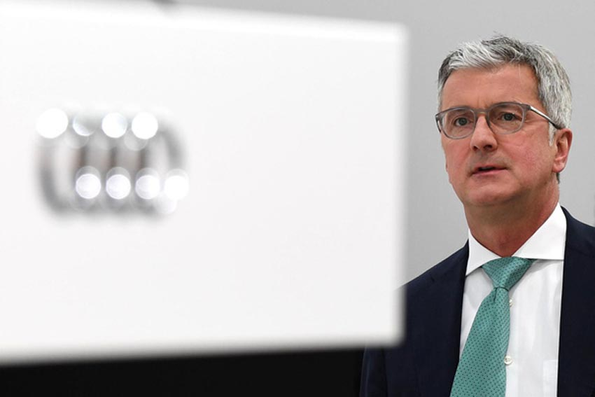 CEO-cua-Audi-Rupert-Stadler-chinh-thuc-bi-sa-thai