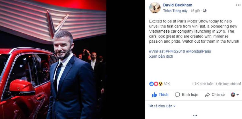 Daivd-Beckham-danh-loi-khen-xe-VinFast
