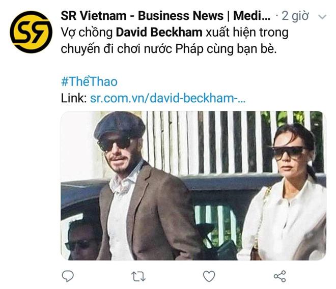 David-Beckham-tham-du-ra-mat-xe-VinFast