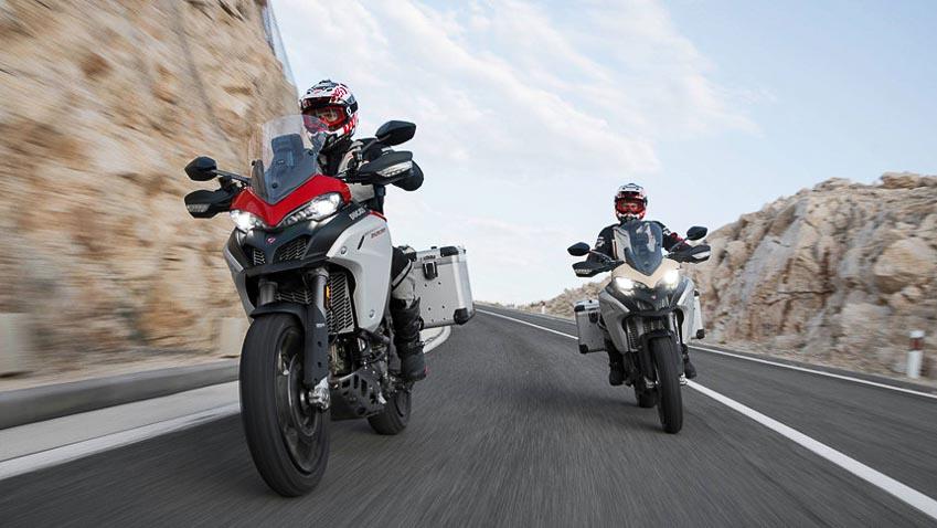Ducati-Multistrada-1260-Enduro-2019-nang-cap-dong-co-1