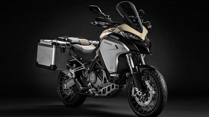 Ducati-Multistrada-1260-Enduro-2019-nang-cap-dong-co-10