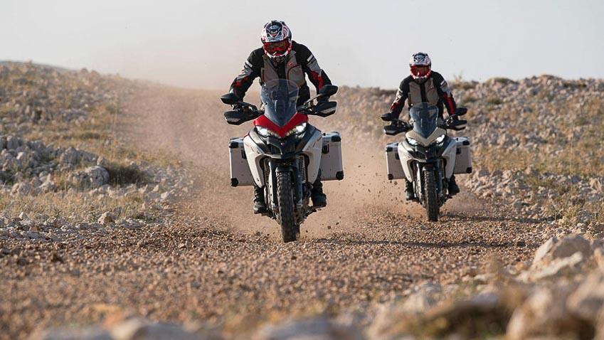 Ducati-Multistrada-1260-Enduro-2019-nang-cap-dong-co-11