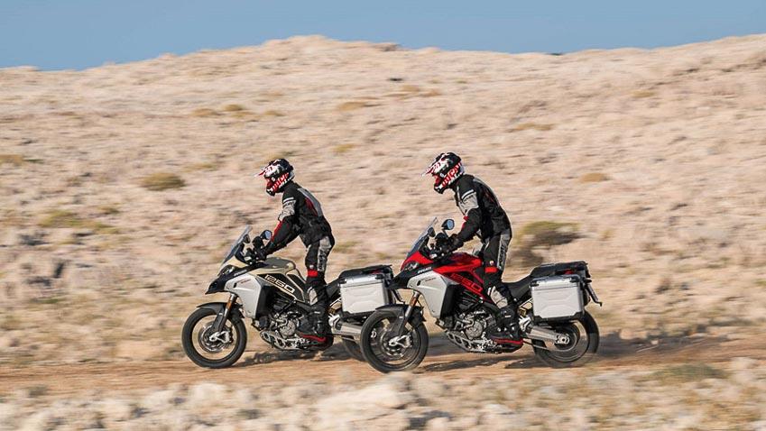 Ducati-Multistrada-1260-Enduro-2019-nang-cap-dong-co-3
