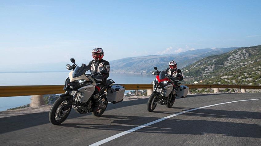 Ducati-Multistrada-1260-Enduro-2019-nang-cap-dong-co-9