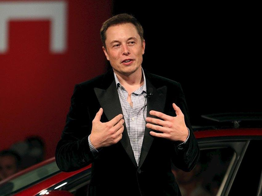 Elon-Musk-chap-nhan-nop-phat-va-roi-ghe-chu-tich-Tesla