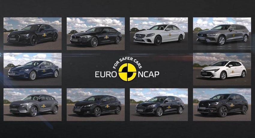 Euro-NCAP-thu-nghiem-10-he-thong-tu-lai-hang-dau-3