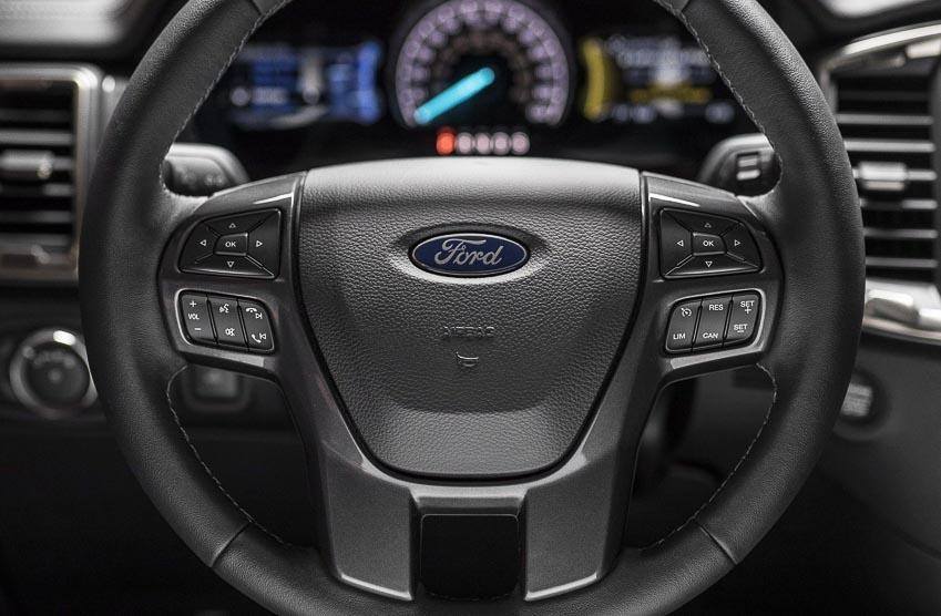 Ford-Ranger-2019-len-day-chuyen-san-xuat