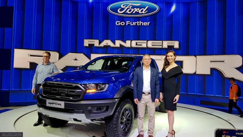 WLC-Ford-Ranger-Raptor-2018