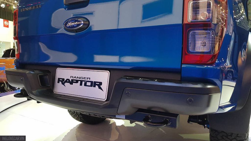 Ford-Ranger-Raptor-2018