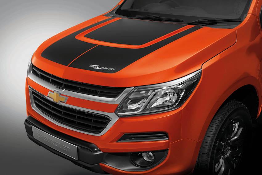 GM-Viet-Nam-ra-mat-ban-tai-Chevrolet-Colorado-Storm-2
