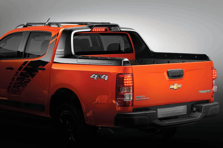 GM-Viet-Nam-ra-mat-ban-tai-Chevrolet-Colorado-Storm-4