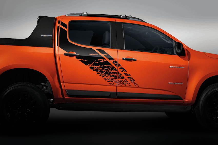GM-Viet-Nam-ra-mat-ban-tai-Chevrolet-Colorado-Storm-5