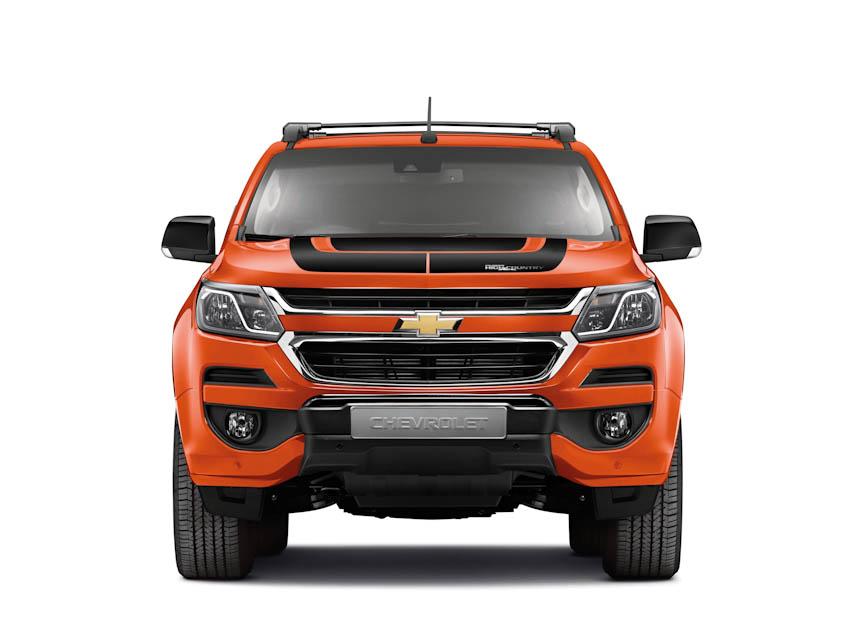 GM-Viet-Nam-ra-mat-ban-tai-Chevrolet-Colorado-Storm-7