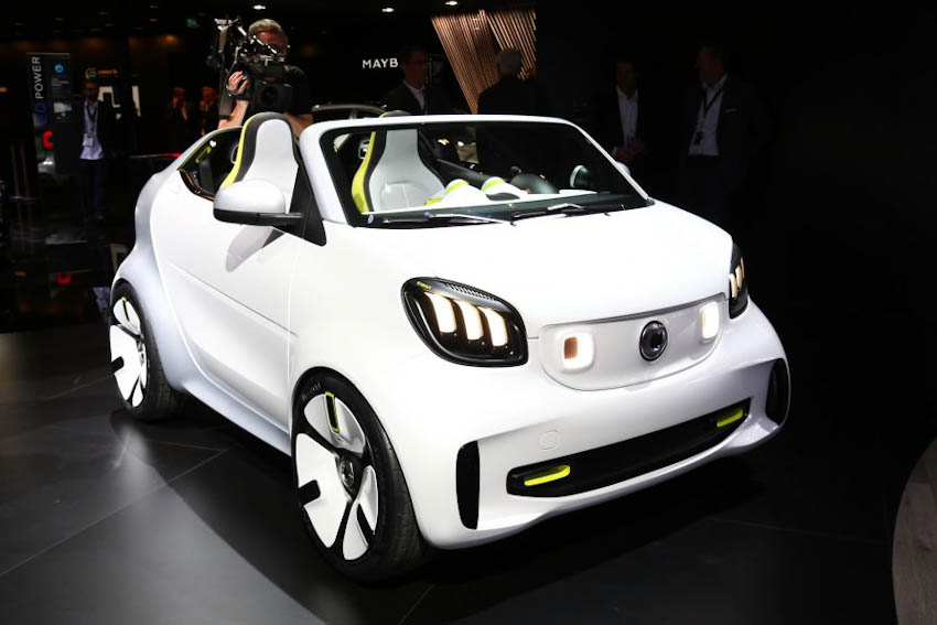 Hai-mau-xe-VinFast-lot-Top-10-Concept-an-tuong-tai-Paris-Motor-Show-10