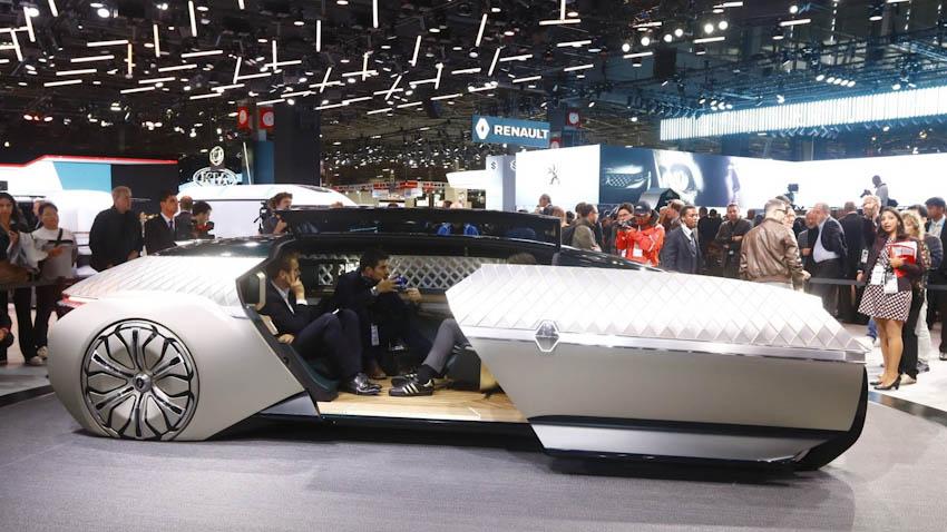 Hai-mau-xe-VinFast-lot-Top-10-Concept-an-tuong-tai-Paris-Motor-Show-5
