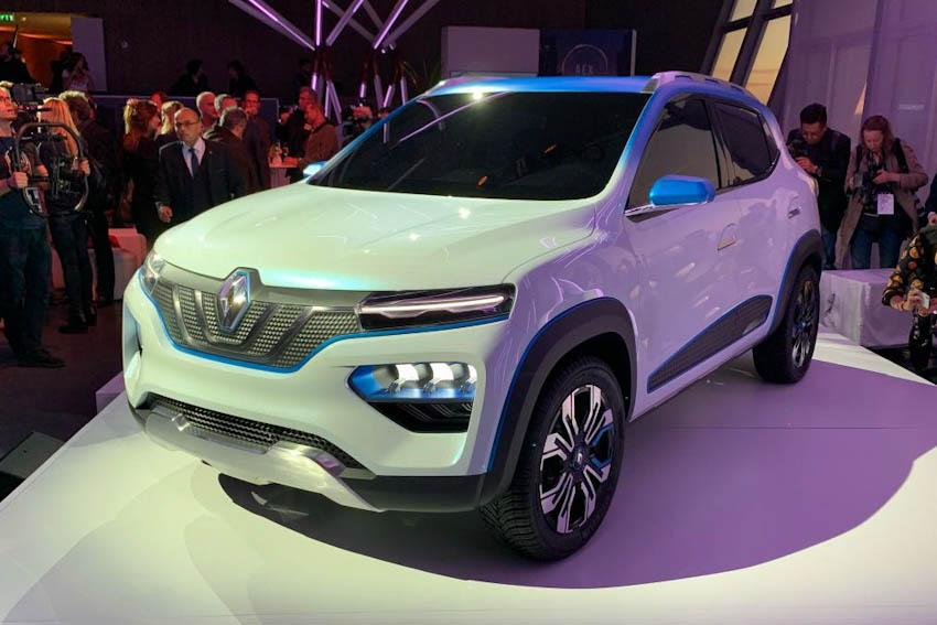 Hai-mau-xe-VinFast-lot-Top-10-Concept-an-tuong-tai-Paris-Motor-Show-6