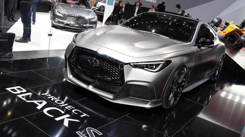 Hai-mau-xe-VinFast-lot-Top-10-Concept-an-tuong-tai-Paris-Motor-Show-8