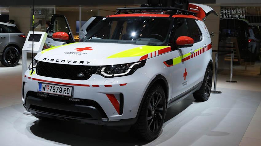 Hai-mau-xe-VinFast-lot-Top-10-Concept-an-tuong-tai-Paris-Motor-Show-9