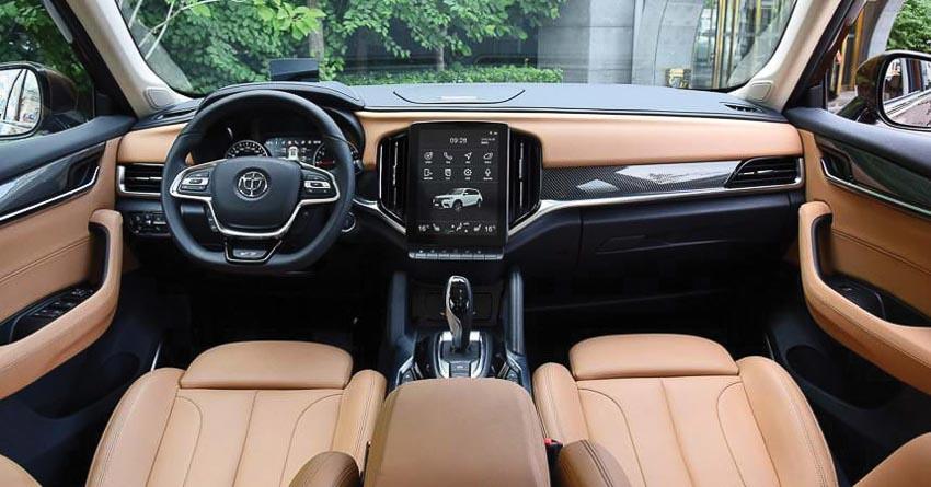 Hang-xe-Trung-Quoc-nup-bong-BMW-va-bai-hoc-nao-chp-VinFast-1
