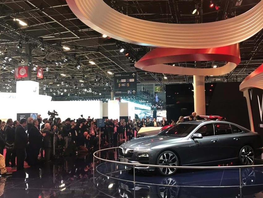 Hang-xe-Trung-Quoc-nup-bong-BMW-va-bai-hoc-nao-chp-VinFast-5