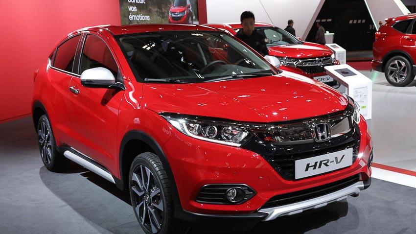 Honda-HR-V-facelift-2019-phien-ban-nang-cap-3