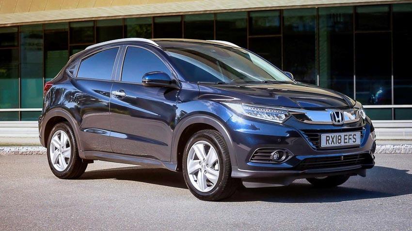 Honda-HR-V-facelift-2019-phien-ban-nang-cap-4