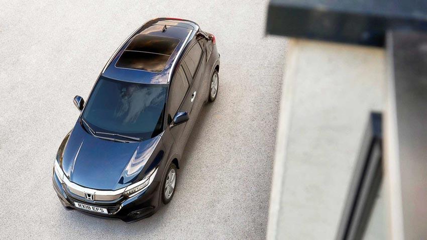 Honda-HR-V-facelift-2019-phien-ban-nang-cap-5