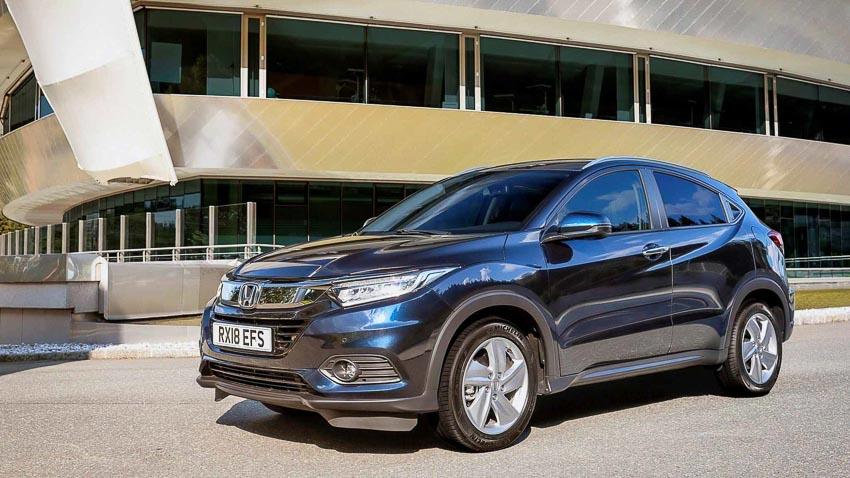 Honda-HR-V-facelift-2019-phien-ban-nang-cap-7