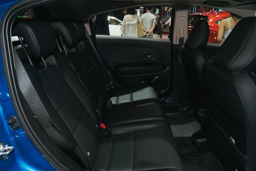 Honda-HR-V-phien-ban-Mugen-VMS-2018