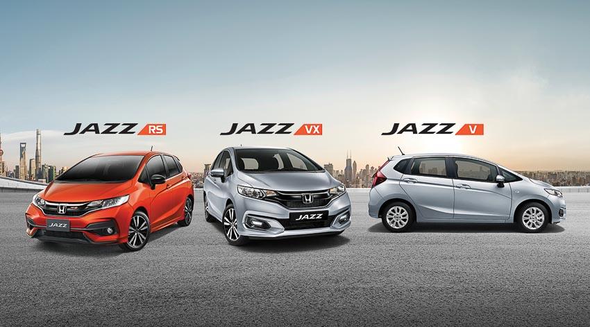 Honda-Viet-Nam-tai-Vietnam-Motor-Show-2018-3