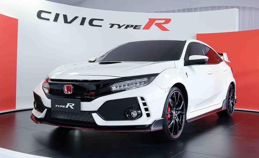 Honda-Viet-Nam-tai-Vietnam-Motor-Show-2018-4