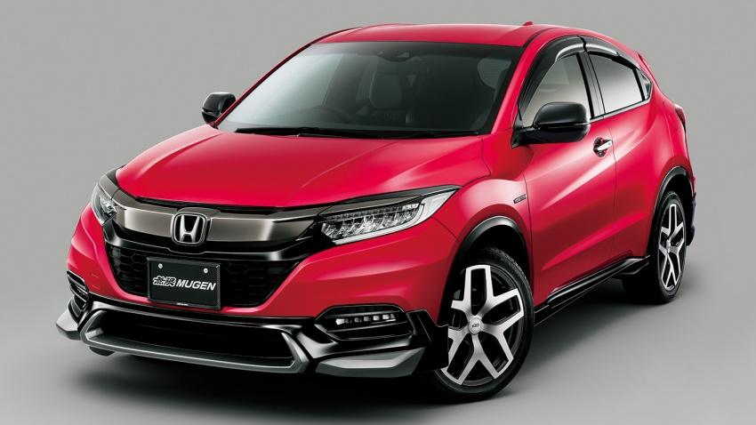 Honda-Viet-Nam-tai-Vietnam-Motor-Show-2018-5