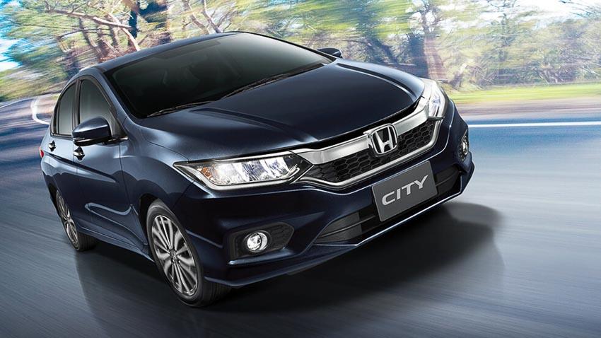 Honda-Viet-Nam-trieu-hoi-xe-Honda-City