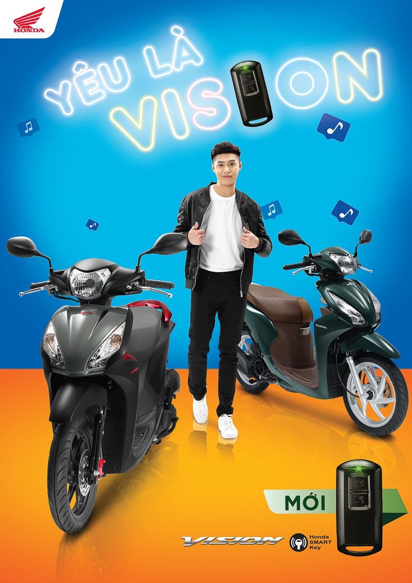 Honda-Vision-2018-trang-bi-khoa-thong-minh-2