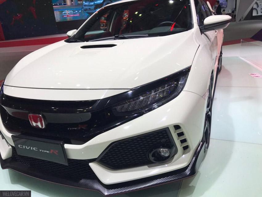 Honda-chinh-thuc-ra-mat-Brio
