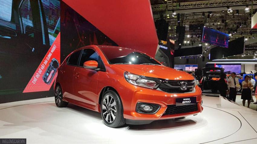 Honda-chinh-thuc-ra-mat-Brio-2018