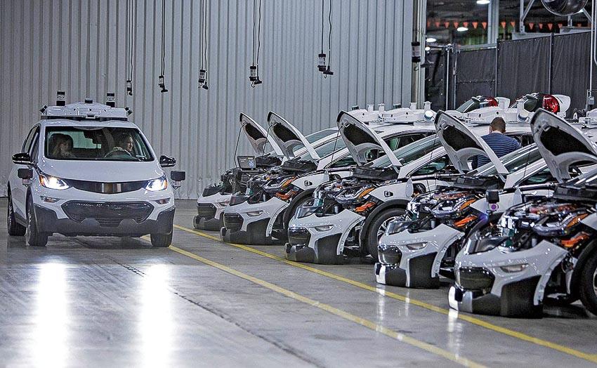 Honda-cung-General-Motors-lam-xe-tu-lai-4